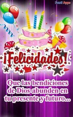 Happy Birthday Frame, Happy Birthday Pictures, Birthday Frames, Happy Birthday Balloons, Happy Birthday Quotes, 13th Birthday, Birthday Cake, Best Birthday Wishes Messages, Animated Happy Birthday Wishes