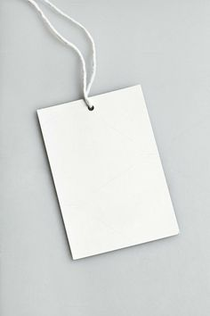 Cloth label blank tag by Olha Klein on Creative Market Poster Background Design, Background Templates, Bg Design, Graphic Design, Wallpaper Backgrounds, Iphone Wallpaper, Instagram Frame Template, Minimalist Wallpaper, Instagram Highlight Icons