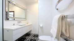 Divine Bathrooms - Photo Gallery