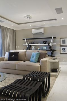Decoracao De Interiores Guarulhos 16 | Flickr U2013 Compartilhamento De Fotos! Design  InteriorsHome ... Part 97