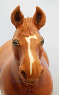 "Little ""Pony"" Cake - http://cakesdecor.com/cakes/275419-little-pony-cake"