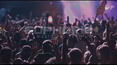 Euphoria Music Festival 2013 | Official Aftermovie