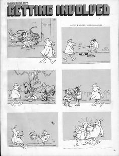 Image from http://www.lewiswaynegallery.com/img/_categories/_images/Comic_Art/Mad_Art/Aragones_Sergio/mad13866.jpg.