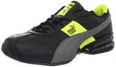 PUMA Men s Cell Turin Cross-Training Shoe Buy Cheap Shoes Online f8161310cebdf