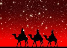 19 Great Candle Themed Free Christmas Wallpaper or Xmas Background Free Christmas Wallpaper Backgrounds, Photo Backgrounds, Christmas Candle, Xmas, Photo Background Images, Christmas Pictures, Great Pictures, Candles, Illustration