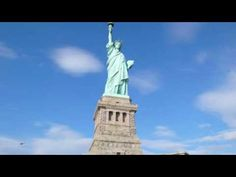 Palatoreratu New YorK inefable y Lorquiana