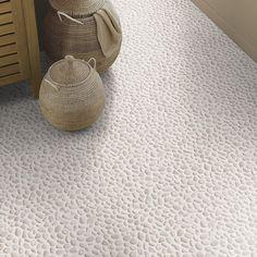 sol pvc special salle de bains effet galets ref sol pvc 2 m agrippa stone sol pvc pvc et galets. Black Bedroom Furniture Sets. Home Design Ideas