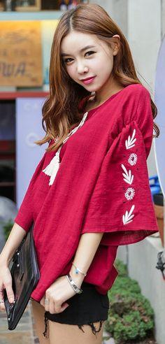 Korean Dress & Clothes Wholesale Store