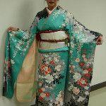 Jazz und Classic Star Saengerin Vivian Hernaez aus Japan buchen in Deutschland und Europa