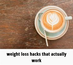 161 best weight loss diet images in 2019