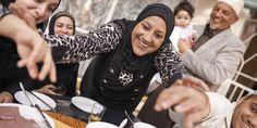 http://www.huffingtonpost.com/craig-considine/muslims-are-not-a-race_b_8591660.html?