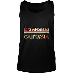 Los Angeles California Retro 70's Vintage Surf Tee Shirt #gift #ideas #Popular #Everything #Videos #Shop #Animals #pets #Architecture #Art #Cars #motorcycles #Celebrities #DIY #crafts #Design #Education #Entertainment #Food #drink #Gardening #Geek #Hair #beauty #Health #fitness #History #Holidays #events #Home decor #Humor #Illustrations #posters #Kids #parenting #Men #Outdoors #Photography #Products #Quotes #Science #nature #Sports #Tattoos #Technology #Travel #Weddings #Women
