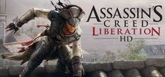 Games Direct Link: Assassin's Creed Liberation