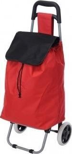 Orion Nákupní taška na kolečkách ASS