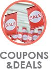 Coupons and Deals Archives - Penny Pinchin' Mom® - Tips on Family, Recipes, Money and More! Store Coupons, Print Coupons, Old Towels, Smelly Towels, Easy Stuffed Peppers, Coupon Matchups, Way To Make Money, How To Make, Free Printable Coupons
