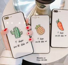 Diy phone cases 627267054329548514 - ↠ ɛʂha ↞ Source by victoiresokoto Bff Cases, Cute Phone Cases, Iphone Phone Cases, Iphone 7 Plus Cases, Cell Phone Covers, Friends Phone Case, Diy Phone Case, Capas Iphone 6, Aesthetic Phone Case