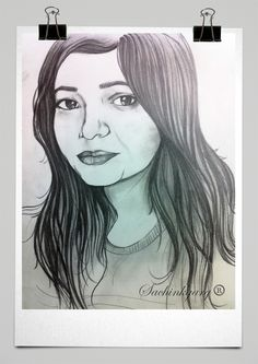 All Pencil sketches are portraits and fashion looks. Beautiful Girl Sketch, African Girl, Funny Birthday Cards, Disney Art, Hand Drawn, Art Drawings, How To Draw Hands, Pencil, Sketches