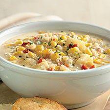 Weight Watchers Corn Chowder http://media-cache4.pinterest.com/upload/281686151662698582_c78ljdIk_f.jpg mcellis tasty treats