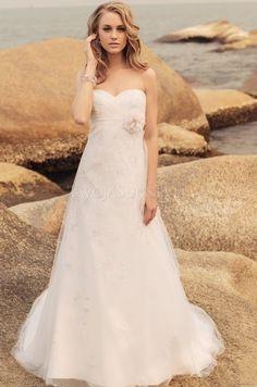Rembo Styling - 2013 - Bibi 💟$388.99 from http://www.www.weddressous.com   #rembo #mywedding #bridal #bibi #styling #wedding #bridalgown #weddingdress