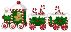 noel suite - Page 2 Christmas 2014, Xmas, Christmas Ornaments, Winter Clipart, Christmas Printables, Craft Patterns, Yard Art, Gingerbread, Decoupage
