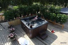 . #Cheap_hot_tub suppliers in  leicester, Uk .