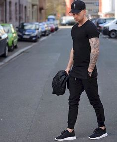 3 Crazy Tips Can Change Your Life: Urban Wear For Men Shoes urban fashion jeans shoes.Urban Wear For Men Shoes urban fashion teen girls. Business Casual Herren, Mode Outfits, Casual Outfits, Tomboy Outfits, Urban Outfits, Stylish Men, Men Casual, Stylish Hair, Casual Fall