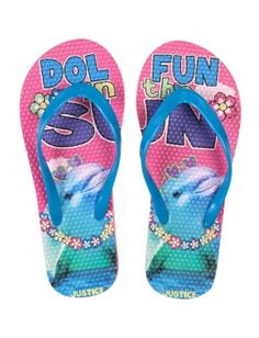 Justice is your one-stop-shop for on-trend styles in tween girls clothing & accessories. Shop our Dolphin Flip Flops. Girls Flip Flops, Flip Flop Shoes, Shop Justice, Tween Girls, Shoe Shop, Girls Shopping, Girly Girl, Dolphins, Girl Outfits