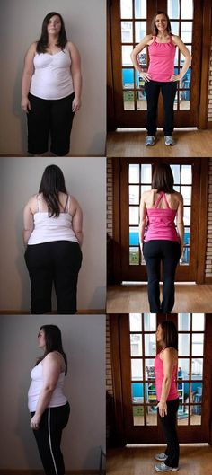 Weight loss before and after 260 lbs - 135 lbs Before And After Weightloss, Weight Loss Before, Weight Loss Tips, Losing Weight, Fitness Motivation, Weight Loss Motivation, Isagenix, Weight Loss Inspiration, Fitness Inspiration