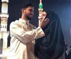 รูปภาพ love and islam