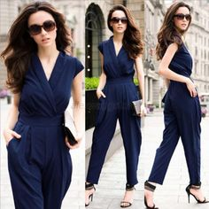 US $11.57 New without tags in Clothing, Shoes & Accessories, Women's Clothing, Jumpsuits & Rompers