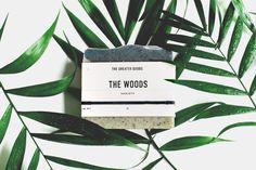 TheGreaterGoods-TheWoods-Soap.jpg