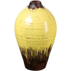I pinned this Ebo Vase from the Mercana event at Joss and Main!