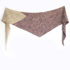 Ravelry: Lovetta pattern by Ambah O'Brien