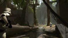 Star-Wars-Battlefront-II-13-1140x641