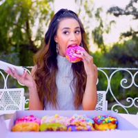 Literally My Life - MyLifeAsEva by evanators on SoundCloud