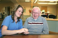 Send a SmileGram to a Patient at St. Anthony's Hospital | St. Anthony's Hospital Foundation