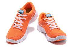 timeless design 91fa3 80690 Risultati immagini per orange images free