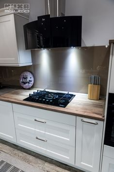 Comuna Butimanu   Kuxa Studio   Marius-Daniel Kitchen Cabinets, Studio, Home Decor, Decoration Home, Room Decor, Cabinets, Studios, Home Interior Design, Dressers