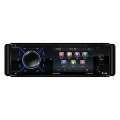 Boss Audio Single Din 3.2 Monitor