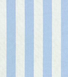 10 Best Upholstery Fabric Images Striped Upholstery Fabric