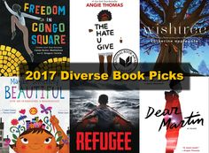 150 We Need Diverse Books Ideas In 2021 Diverse Books Books Middle Grades