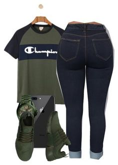Cute Girl Outfits With Leggings because Cute Outfits For A Summer Wedding once Womens Clothes Shops Reigate Cute Hipster Outfits, Swag Outfits For Girls, Cute Swag Outfits, Teen Girl Outfits, Teen Fashion Outfits, Nike Outfits, Look Fashion, Trendy Outfits, Cute Fashion