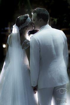 Fotografía de Boda Tatiana - Tyler  Copyright © Morris Fotografía #fotografiadeboda #boda #novia #matrimonio #amor #fotografia #fotografo #foto #weddingphotography #wedding #bride #marriage #photography #photographer #photo