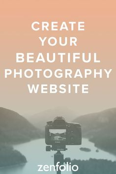 Make one special photo charms for your pets, 100% compatible with your Pandora bracelets.  Start building your own photography site today with Zenfolio: The all-in-one solution for elegant custom websites, built just for photographers. Free to try today!