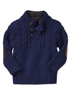 I have this - with a white button down, blue/grey jcrew stripe tie, and I have the straight cords you pinned