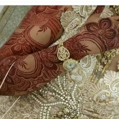 Booking for henna services,, Call/ whatsapp:0528110862,, Party, Regular, Bridal henna available,, Al Ain, UAE Black Mehndi Designs, Khafif Mehndi Design, Hena Designs, Mehandhi Designs, Finger Henna Designs, Mehndi Designs 2018, Henna Art Designs, Mehndi Design Photos, Unique Mehndi Designs