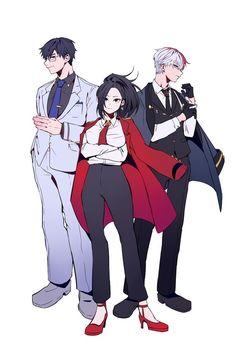 Boku no hero academia Buko No Hero Academia, My Hero Academia Memes, Hero Academia Characters, My Hero Academia Manga, Momo Yaoyorozu, Rich Couple, Otaku, Rich Kids, Boku No Hero Academy