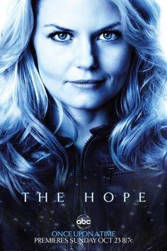 Jennifer Morrison http://aparoo.com/2011/08/29/once-upon-a-time-tv-jennifer-morrison/