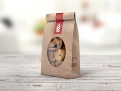 Paper Bag MockUp   Download: http://graphicriver.net/item/paper-bag-mockup/13769398;ref=goner13   bag, bag mockup, bakery, brown paper, cake, carry, coffee, container, cookie, crumpled paper, eco, ecological, Flour Bag, food, groceries, kraft paper, label, lunch bag, market, mock up, mock-up, mockup, packaging, paper bag, paper bag mockup, recycled, school lunch bag, shopping bag, stickers, tea