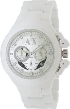 http://interiordemocrats.org/armani-exchange-ax1190-white-silicone-bracelet-mens-watch-p-20777.html
